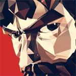 DEAD RAIN 2 cho iOS