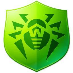 Dr.Web AntiVirus 2019