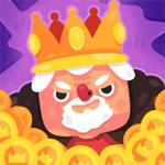 Merge Empire cho iOS