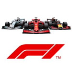 F1 Manager cho iOS