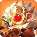 Deck Wars cho iOS