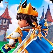 Royal Revolt 2 cho Android
