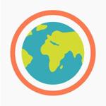 Ecosia cho iOS