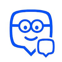 Edmodo for Parents cho Android