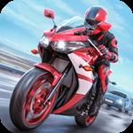Racing Fever: Moto cho iOS