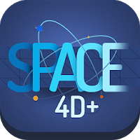 Space 4D+ cho Android