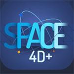 Space 4D+ cho iOS