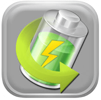 Device Battery Doctor: Battery Manager cho iOS
