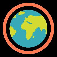 Ecosia cho Android