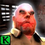 Mr. Meat cho iOS