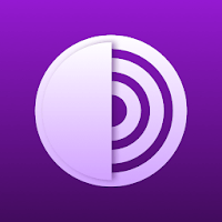 Tor Browser cho Android