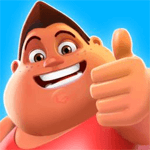 Fit the Fat 3 cho iOS