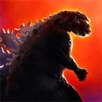 Godzilla Defense Force cho iOS