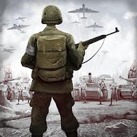 SIEGE: World War II cho Android