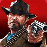 West Game cho iOS