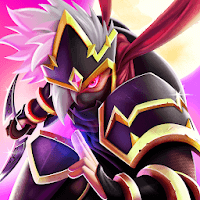 Epic Summoners cho Android
