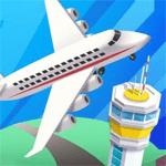 Idle Airport Tycoon cho iOS
