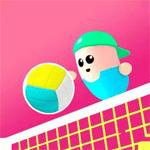 Volley Beans cho iOS