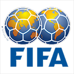 Bảng xếp hạng FIFA tháng 8/2021