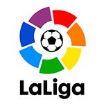 Bảng xếp hạng La Liga 2021/2022