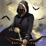 Skull Tower cho iOS