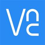 VNC Viewer cho iOS