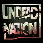 Undead Nation cho iOS