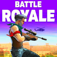 FightNight Battle Royale cho Android