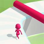 Fun Race 3D cho iOS