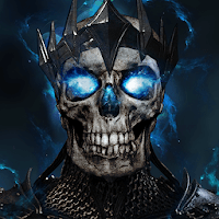 King of Dead cho Android