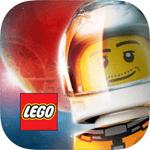 LEGO City Explorers cho iOS