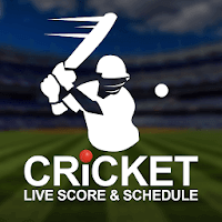 Cricket Live Score & Schedule cho Android