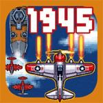 1945 Air Force cho iOS