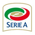 Serie A: Lịch thi đấu, BXH bóng đá Ý 2021/2022