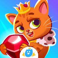 Bubbu Jewels cho Android