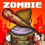 Fury Survivor: Pixel Z cho iOS