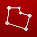 GPS Fields Area Measure cho iOS