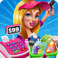 SuperMarket Fever cho Android