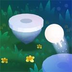 Hop Tile 3D cho iOS
