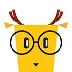 LingoDeer cho Android