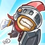 King Rivals cho iOS