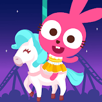 Papo Town: Amusement Park cho Android