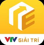 VTV Giải Trí