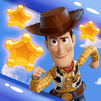 Toy Story Drop! cho Android