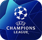 UEFA Champions League cho iOS