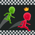Run Race 3D cho Android