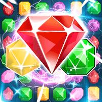 Jewel Adventure cho Android