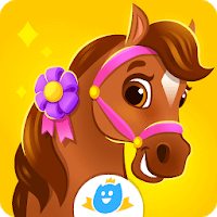 Pixie the Pony cho Android