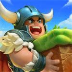Craft Legend cho iOS