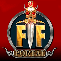 Fighting Fantasy Legends Portal cho Android